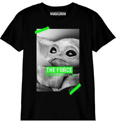Star Wars Trooper Detail Camiseta para Ni/ños