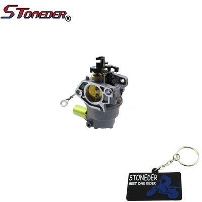 Carb Carburetor For Yamaha MZ175/ MZ2600/2700/166F-buy at a