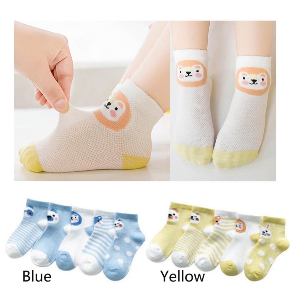 Baby Girl Photo Collants avec anti glisse pieds dans différentes tailles