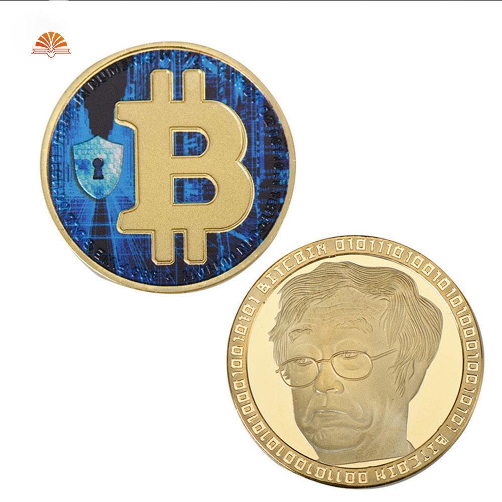suveniruri bitcoin