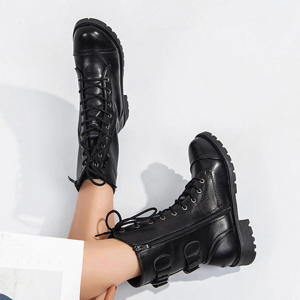 40 Best Ladies Boots images in 2020 | Boots, Work boots