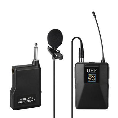 Retevis RT20 2Band VHF//UHF High Gain SMA-M 144MHz//430MHz Short Antenna For YAESU
