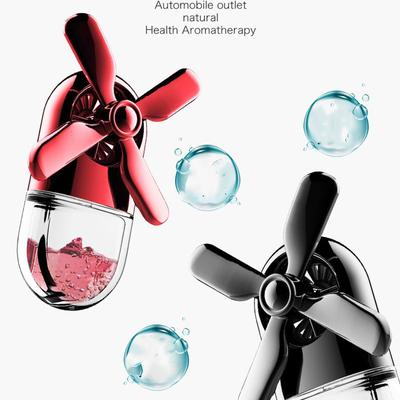 Auto Decor Masina Styling Parfum Masina Accesorii Aer Freshener Lux