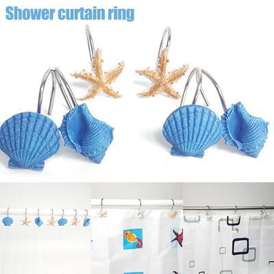 Magnetic Curtain Tieback Home Decor Owl Buckle Windowcloth Holdback Holder
