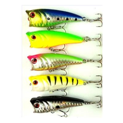 Details about  /10Pcs Lifelike T-shape Tail Silicone Worm Fishing Lure Soft Baits 10 Color