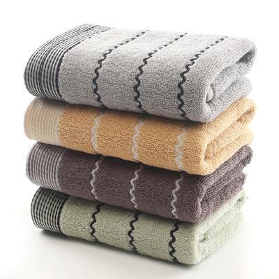 Accesorios limpieza de toallas de algodón super suave - comprar a ... 0913d35ab5cb