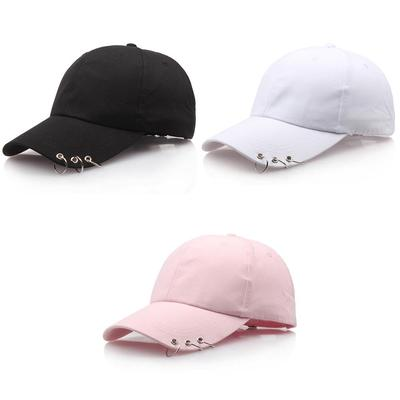 eeacbb4214b99f Live The Wings Tour Hat Czapka Bangtan Boys regulowana czapka z daszkiem