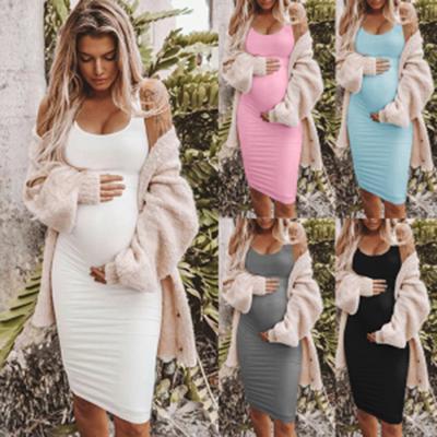 568d96a3 Odzież wierzchnia (dla kobiet w ciąży), rozmiar: 5XL -ceny i dostawa ...