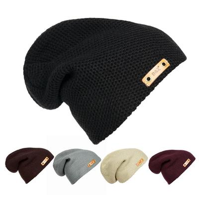 0647dcfdea0 Hats   Caps  Winter-prices and delivery of goods from China on Joom ...