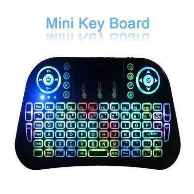 Traditional Taiwanese Phonetic Keyboard Film for US MackBook 11 Green 27.5x10.5cm