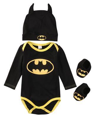 543ceac55 Baby Romper Suit Partner Super Utility Gap Lengthening Piece ...