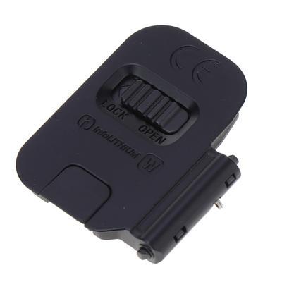 Battery Holder Clip Buckle Replacement for D5200//D5100//D3200//D3300