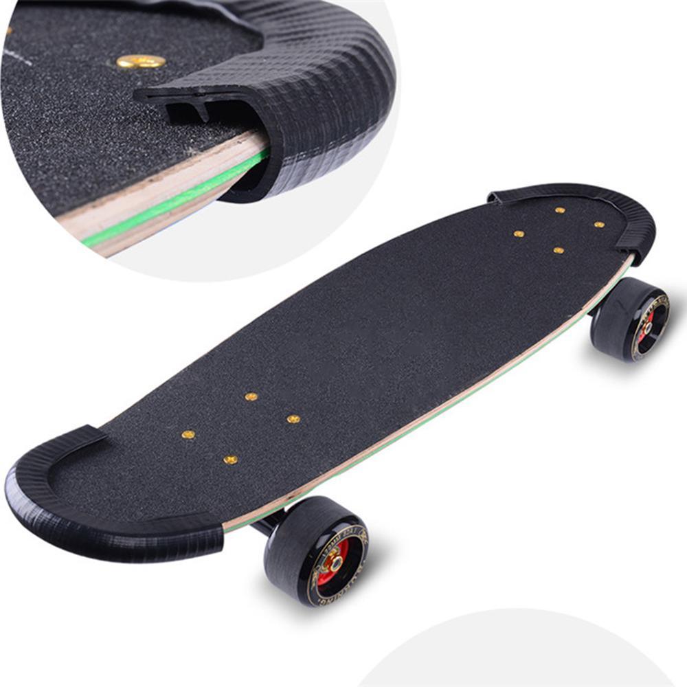 1 Pair Longboard Skateboard Trucks for Men Women Outdoor Skateboarding Parts