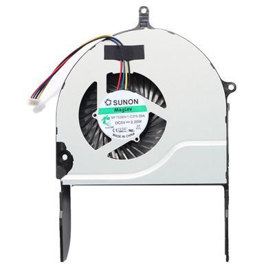 SUNON EG75070S1-C180-S9A Cpu Cooling Fan