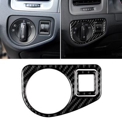 Drivers Front Left Door Door Belt Weatherstip Seal Moulding For 2015-17 Sonata