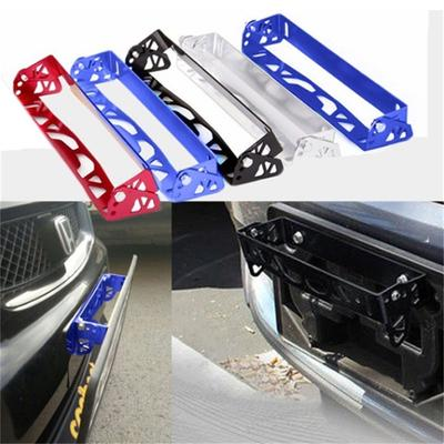 ALUMINUM LICENSE PLATE Chevy Bowtie Emblem many colors//reflective colors