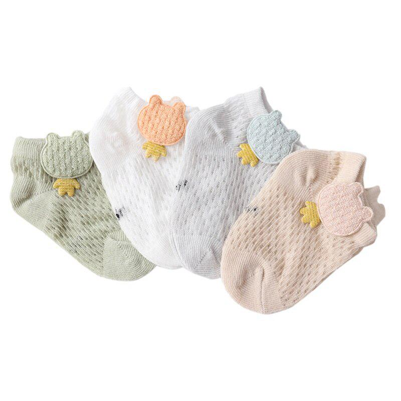 Details about  /Tube Socks by Golden Hose Baby Toddler Sizes 0-12M /& 12-24M /& 3-4T Green Ankle