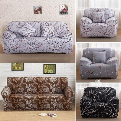 Seater L Shaped Stretch Sofa Covers