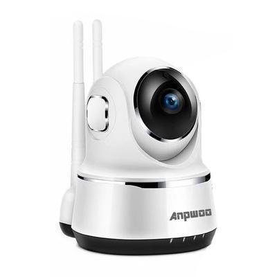1080P V380 HD Wifi Wireless IP Camera Pan Tilt CCTV Network Cameras