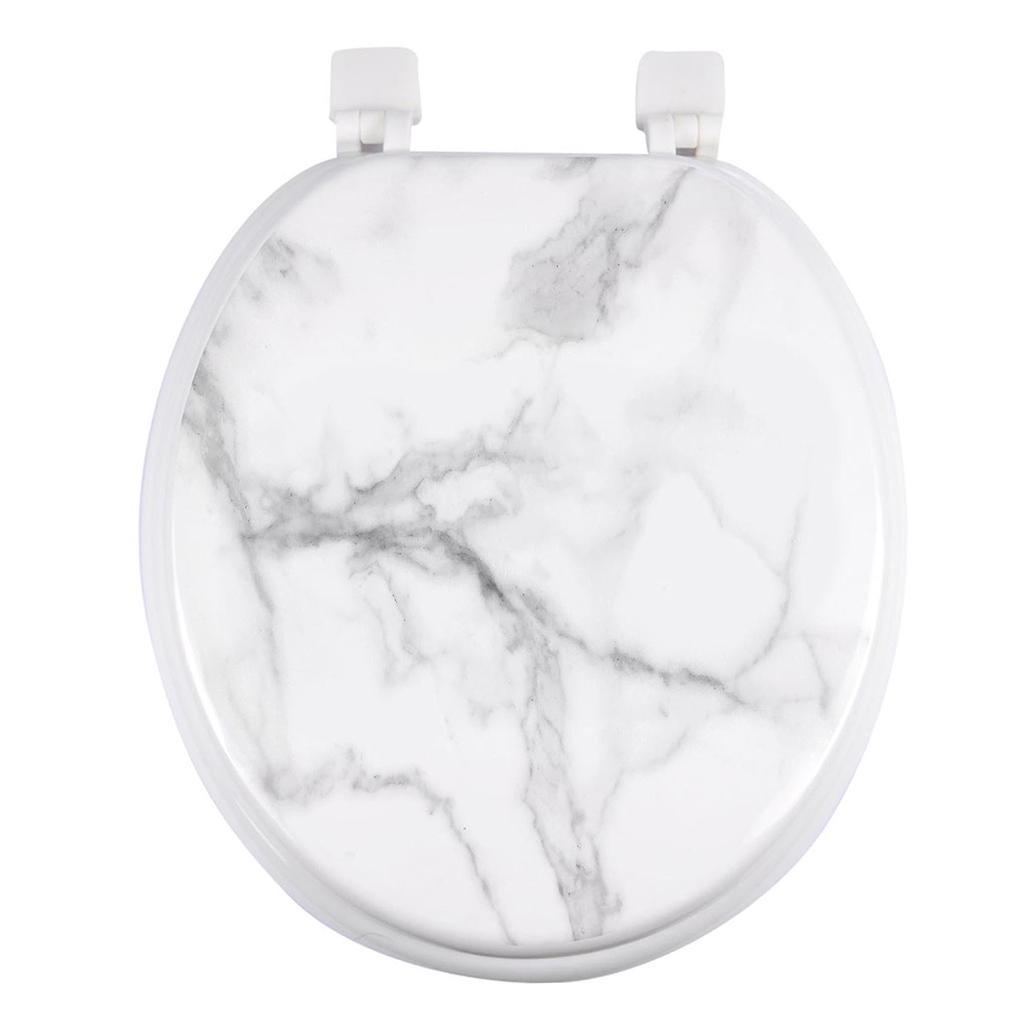 Toilet Seat Mdf Marble Buy At A Low Prices On Joom E Commerce Platform