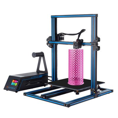 Tronxy X5 Aluminum Profile 3D Printer-buy at a low prices on