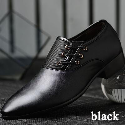 2018 nowy moda jednolity kolor duży rozmiar płaski z buty Hollow okrągłe płótno Buty Casual buty rozmiar 35 42