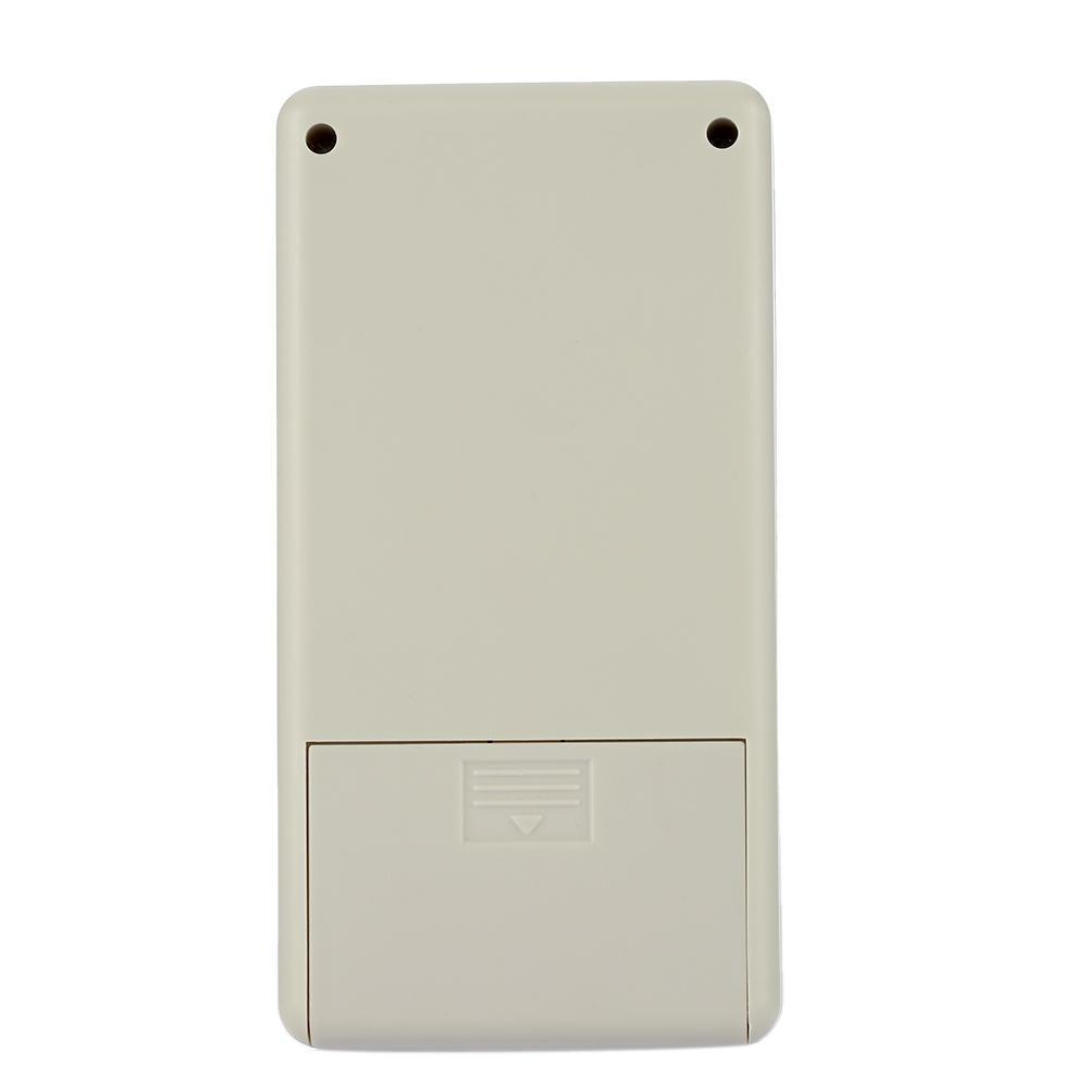 Transistor Tester Circuito integrado IC Tester Medidor Probador de mantenimiento Mos PNP NPN Detector 3,3/V//3,3/V//modo Auto B/úsqueda