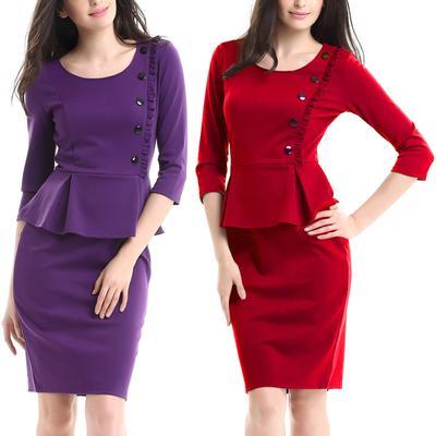 Женская одежда и аксессуары – цены и товары в каталоге интернет-магазина  Joom 91acfedefdad5