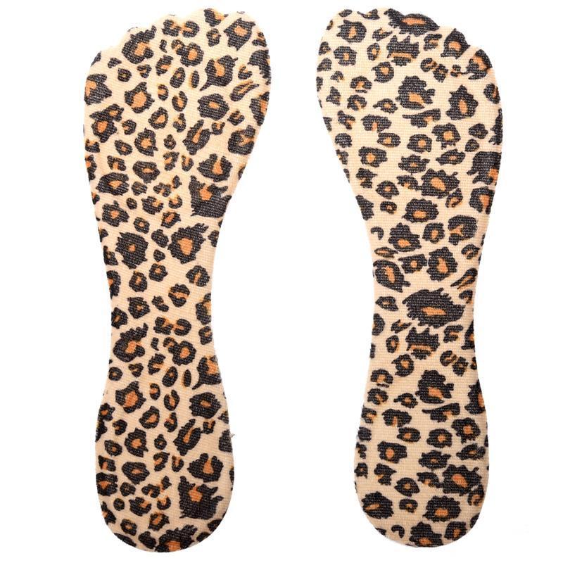 028e2e94d09 1 par de silicona tacones zapatos plantillas almohadillas adhesivas ...