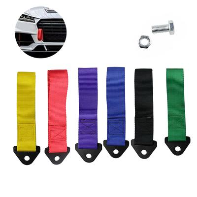 3pcs Elastic Rope Cord Drawcord Moto Bike Luggage Tie Down Straps Cords with Hooks Bungee Cords Heavy Duty 180CM