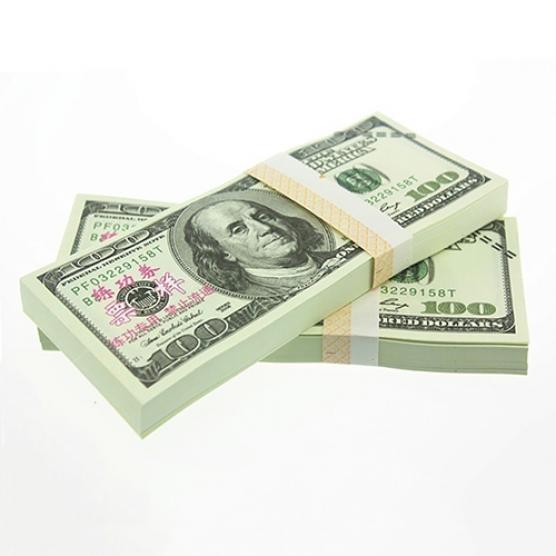 unde este formarea în valută