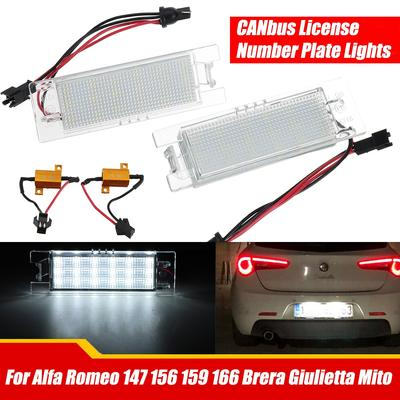 Cars Interior Inner Rearview Mirror Frame Cover Trim For Alfa Romeo Stelvio Giulia Buy At A Low Prices On Joom E Commerce Platform