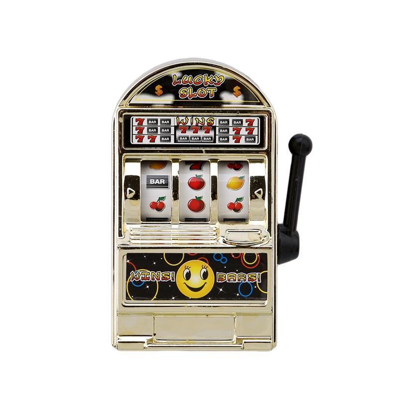 Купить игровые автоматы джекпот крейзи манки игровые автоматы