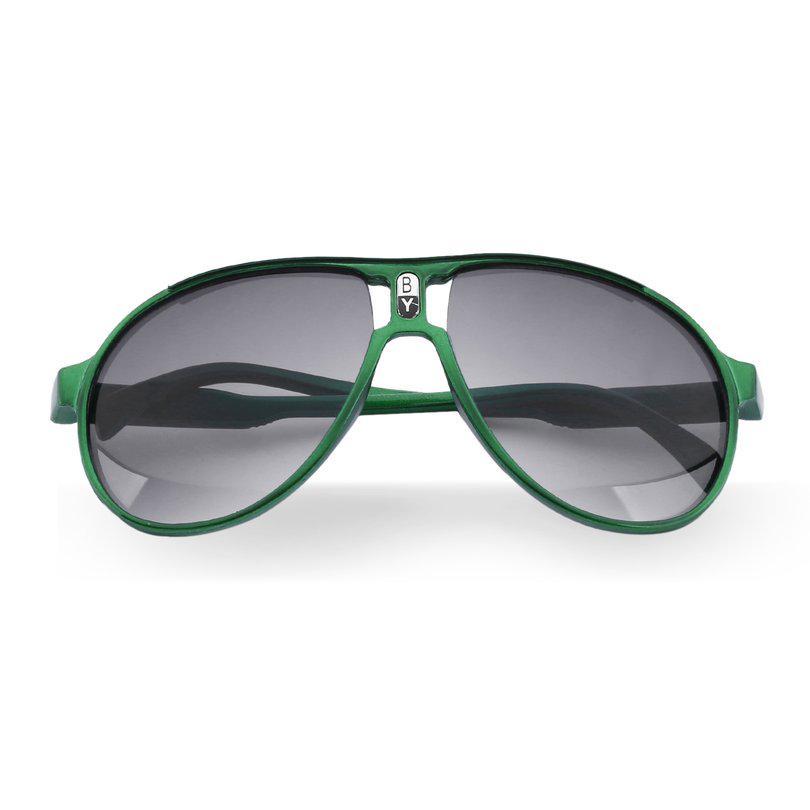 ee050f33e20 Cimva Child Cool Children Boys Girls Kids Plastic Frame Sunglasses ...