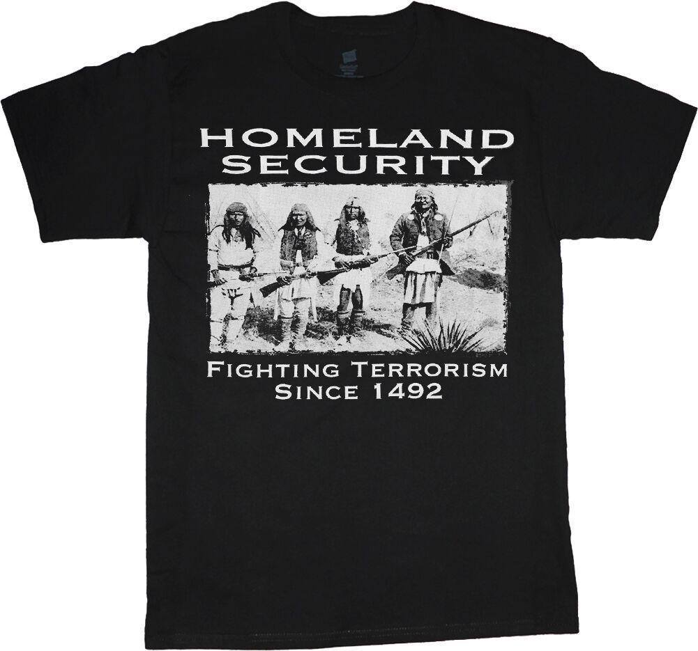 Funny Skull Anti Liberal T-Shirt Vintage Gift For Men Women Funny Tee