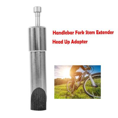 Hot Bicycle Cable Guide Durable Bike Hydraulic Derailleur Brake Wire Holder 6PCs