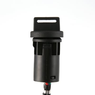 Ignition Key For Switch HONDA 250 TRX250TE TRX250TM RECON 250 2002-2017 ATV NEW