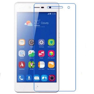 Premium Tempered Glass For ZTE Blade L7 Screen Protector 9H