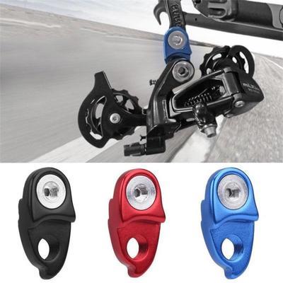 AeeKing Cl/é de Bicyclette Cl/é /à Fourche Avant Reapir Outils v/élo pour SR Suntour Xct//Xcm//XCR Durable et Pratique