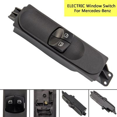 Electric Window Switch Button For MERCEDES-BENZ SPRINTER VW CRAFTER