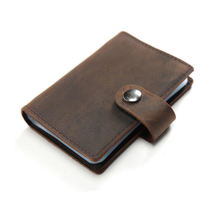 Credit Card Wallet Credit Card Insert \u2022 6-Slot Credit Card Insert \u2022 Add More Card Slots to Your Existing Wallet or Bag