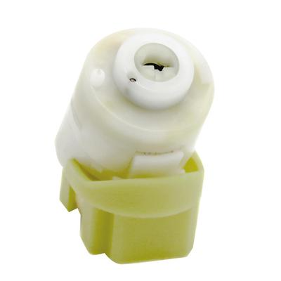Fuel Pump Purity Fuel Pump for a U D I A3/ 8L1/ Golf IV New Beetle