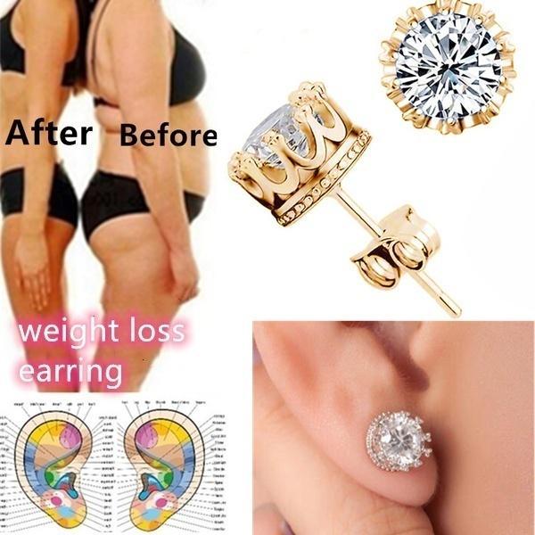 pierdere în greutate bijuterii)