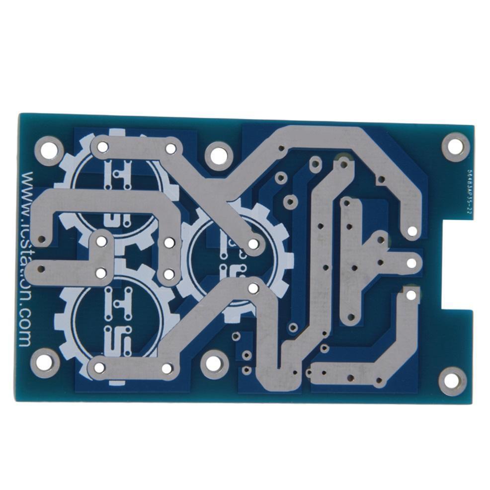 50pcs SMAJ 350CA SMA DO-214AC téléviseurs diodes