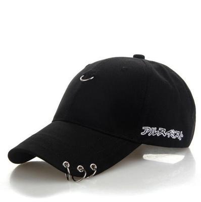 BTS Bangtan Boys Baseball Caps Summer Adjustable Casual Sports Sun Boys Girls Hat Snapback Hip Hop Flat Hat for Women and Men