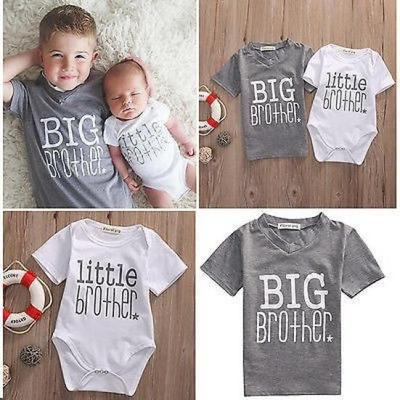 Rainbow-Six-Siege Infant Toddler Baby Boy Girl Romper Summer Jumpsuit Short Sleeve Clothing Set