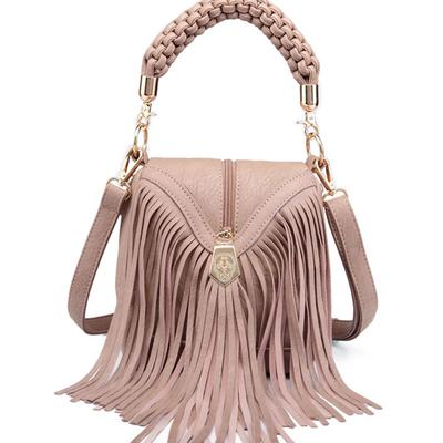 0f4328127184 Shoulder Bags-prices and delivery of goods from China on Joom e-commerce  platform