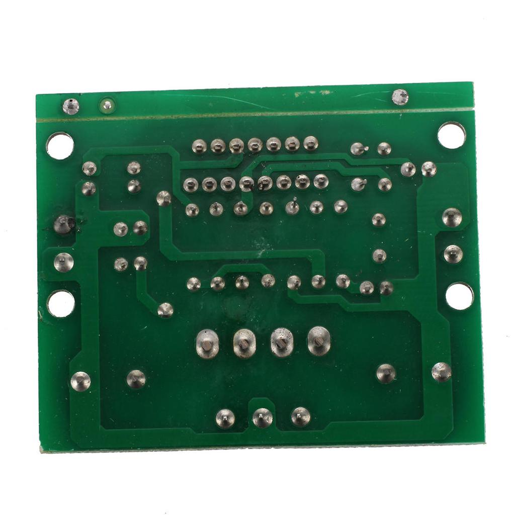 Tda7293 100w Monaural Amplifier Buy At A Low Prices On Joom E Stereo Audio Power 2 Of 4