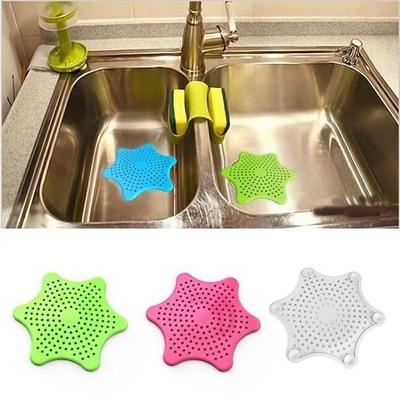 In Symbol Of The Brand High Quality Cartoon Monkey Soap Box Multifunctional Double Draining Soap Dishes For Bathroom Accessory Hot Sale Fragrant Flavor