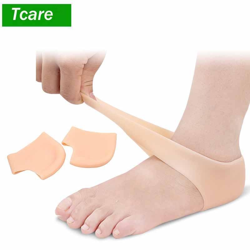 gleznele rănesc picioarele șoareci în genunchi